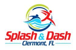 SLAP Splash & Dash (Youth)