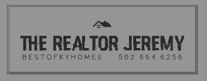 The Realtor Jeremy