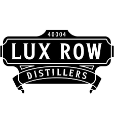 Lux Row Distillers