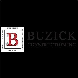 Buzick Construction