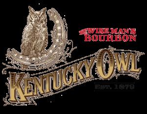 Kentucky Owl
