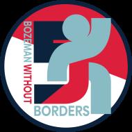 Bozeman Without Borders 5k