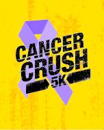 Cancer Crush 5k