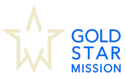 Gold Star Mission Run for the Fallen