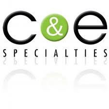 C & E Specialties