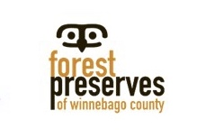 Winnebago County Forrest Preserves