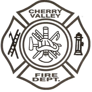 Cherry Valley Fire Department