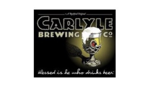 Carlyle Brewing