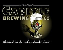 Carlyle Brewery Co