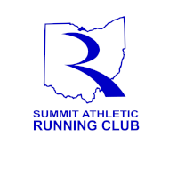 Summit Athletic Running Club Membership