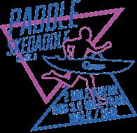 2020 Quarry Springs Paddle Skedaddle Duathalon