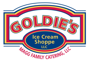 Goldies Ice Cream Shoppe