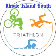 Rhode Island Youth Triathlon