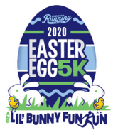 Wichita Easter Egg 5K & Lil' Bunny Fun Run