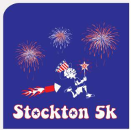 Stockton 5k / 10k