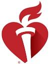 Heart Mini-Marathon and Walk