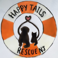 Run Your Tail Off - Happy Tails Rescue 5K