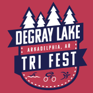 DeGray Lake Triathlon