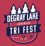 DeGray Lake Triathlon