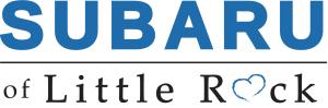 Subaru of Little Rock