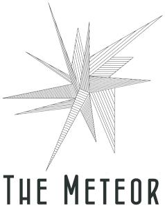 The Meteor Bike Shop