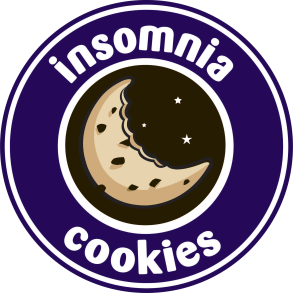 insomnia cookie