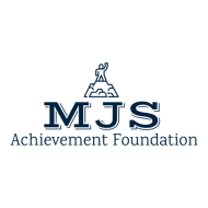 4th Annual MJS Achievement Foundation Charity 5K