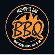 Memphis BIG BBQ Half Marathon, 10K & 5K