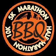 Memphis BIG BBQ Marathon, Half Marathon, 10K & 5K