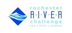 Rochester River Challenge Duathlon & Triathlon