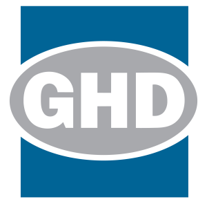 GHD Consulting Services Inc