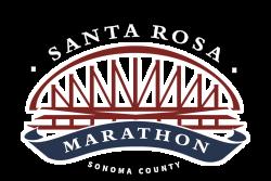 Santa Rosa Marathon & Beer Fest