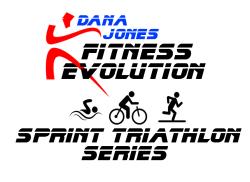 2019 DJFE Triathlon Series