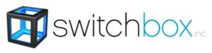 Switchbox Inc.