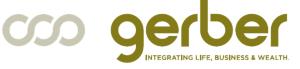 Gerber Financial Advisors