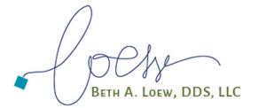 Beth A. Loew, DDS