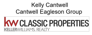 Cantwell Eagleson Group