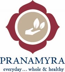 Pranamyra