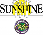 Tropical Smoothie Cafe 3rd Annual 5K Run to benefit Camp Sunshine