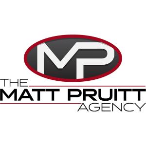 Matt Pruiit Agency