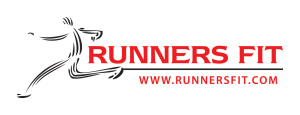 Runner's Fit