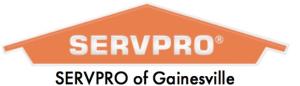 ServePro / Gainesville