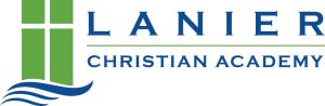 Lanier Christian Academy