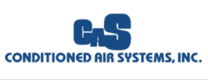 Conditioned Air Systems