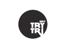 Try Tri Indy Triathlon