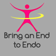 Endometriosis Charity 5k Race and Walk