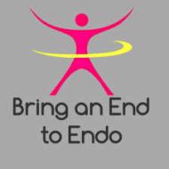 Endometriosis Charity 5k Race and Walk