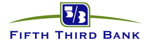 Fifth Third