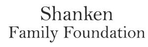 Shanken Family Foundation