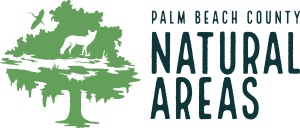 Palm Beach County Natural Areas
